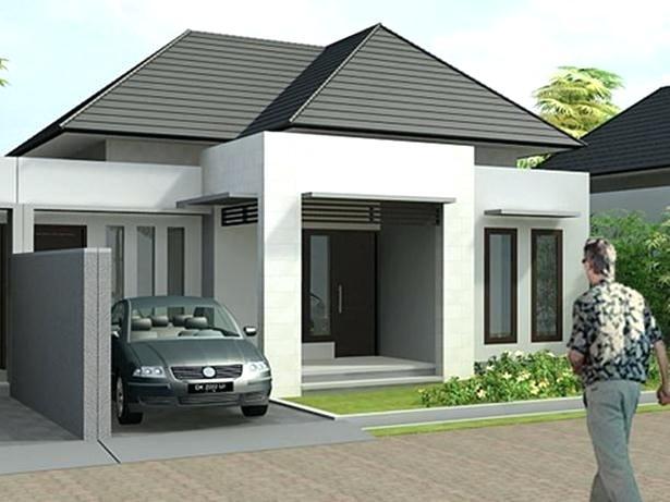 persiapan dalam membangun rumah